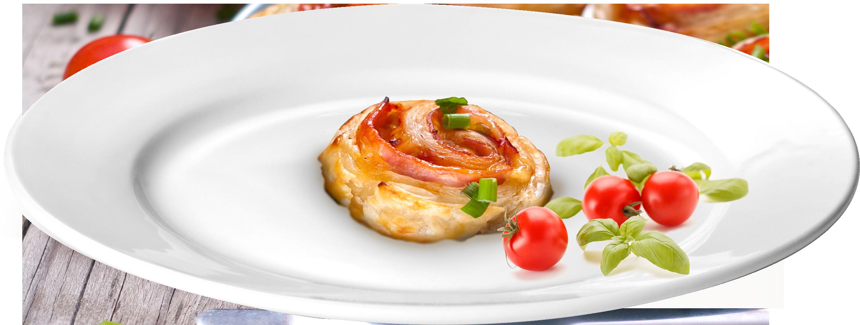 01-jambon_assiette