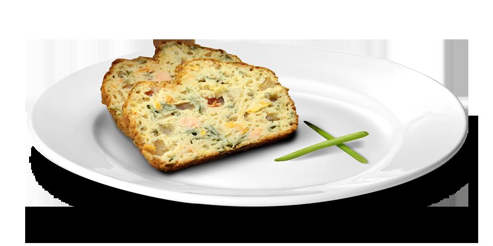 01-salmon_assiette