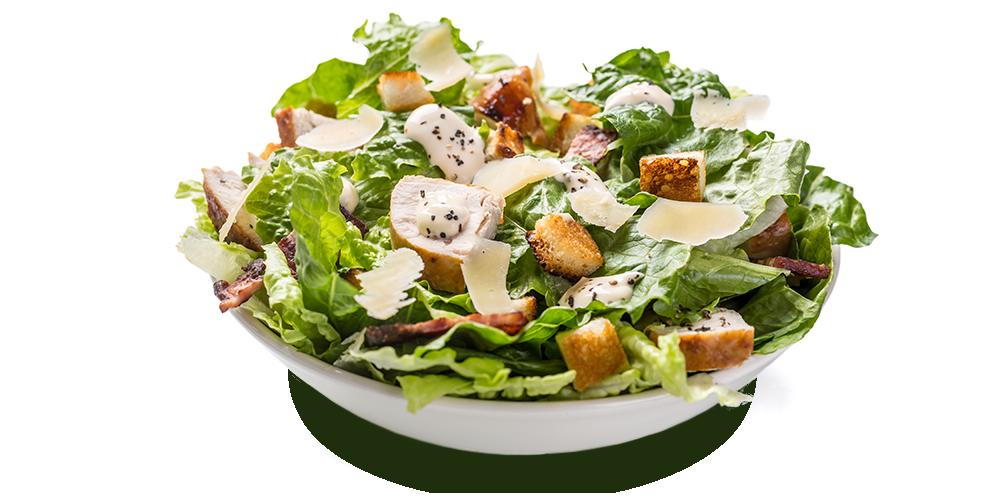 Assiette_salade