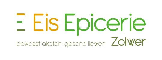 Eis-epicerie