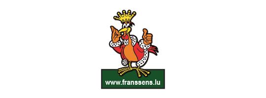 Franssens