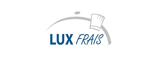Luxfrais