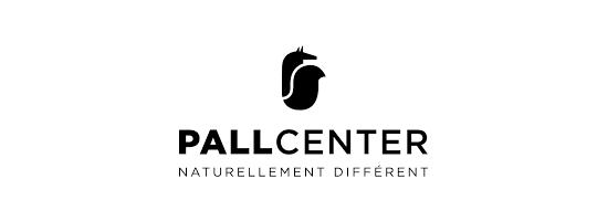 Pallcenter
