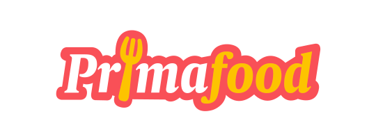 Primafood