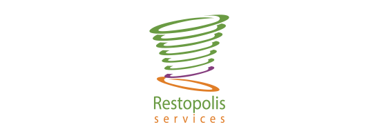 Restopolis