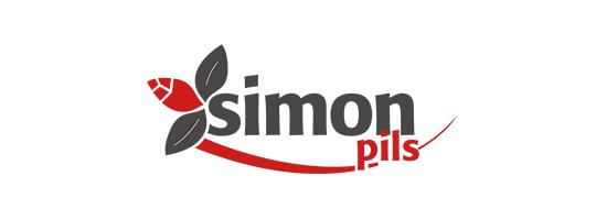 Simonpils