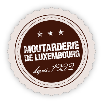 Moutarderie de luxembourg