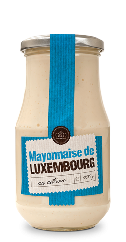 moutarderie-de-luxembourg
