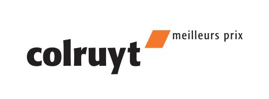 Colryut