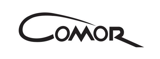 Comor