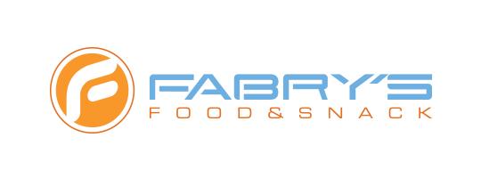 Fabry's