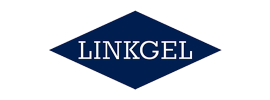 Linkgel