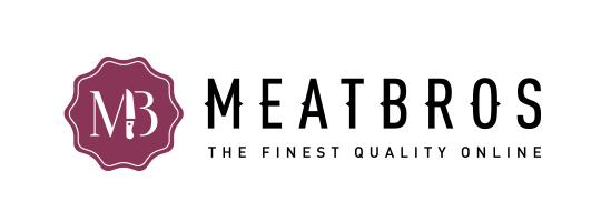 Meatbros